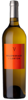Belondrade & Lurton 2016